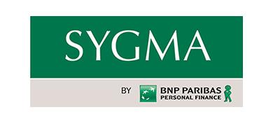 Rachat de Crédits Var avec Sygma